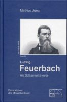 Jung, Ludwig Feuerbach