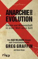 Graffin, Anarchie und Evolution