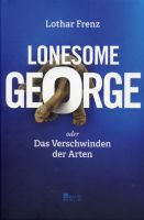 Frenz, Lonesome George