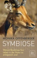 Offenberger, Symbiose
