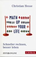 Hesse, Math up your life