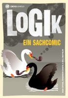 Cryan / Shatil / Mayblin, Sachcomic: Logik