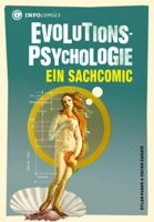 Evans / Zarate, Sachcomic: Evolutionspsychologie