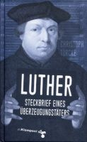 Türcke, Luther