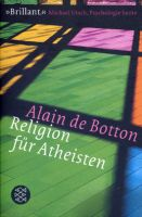 Botton, Religion für Atheisten, kt