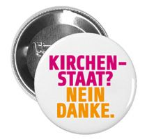 Buskampagne 2019: Button