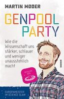 Moder, Genpoolparty