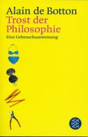 Botton, Trost der Philosophie