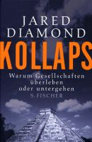 Diamond, Kollaps